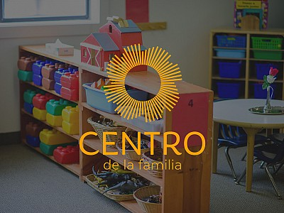 Centro recognized for CDA Initiative